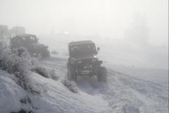 january_snow_run_002