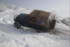 january_snow_run_006