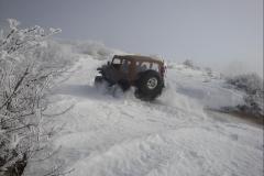 january_snow_run_011