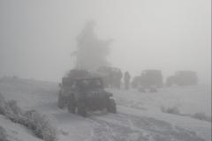 january_snow_run_012