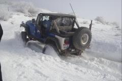 january_snow_run_015
