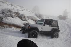 january_snow_run_019