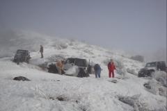january_snow_run_020