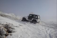 january_snow_run_021