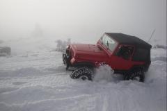 january_snow_run_027