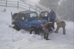 january_snow_run_035