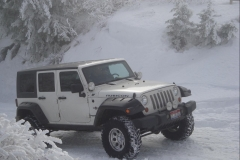january_snow_run_036