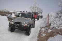 january_snow_run_037