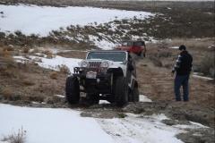 january_snow_run_047