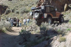 Carnage_Canyon_Apr00_1