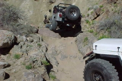 Carnage_Canyon_Apr00_4