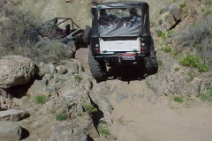 Carnage_Canyon_Apr00_5