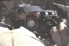 Carnage_Canyon_Feb02_11