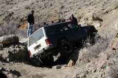 Carnage_Canyon_Feb02_19