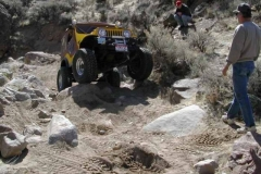 Carnage_Canyon_Feb02_28