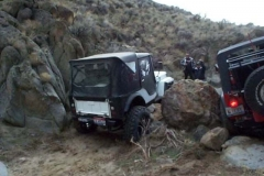 Carnage_Canyon_Feb01_110