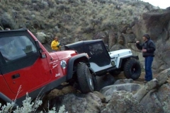 Carnage_Canyon_Feb01_12