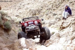 Carnage_Canyon_Jun03_10