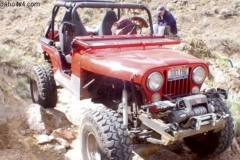 Carnage_Canyon_Jun03_11