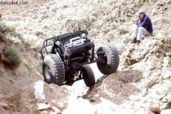 Carnage_Canyon_Jun03_12