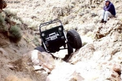 Carnage_Canyon_Jun03_13