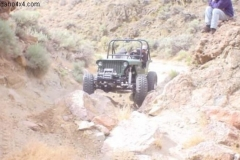 Carnage_Canyon_Jun03_14
