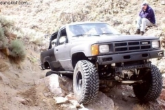 Carnage_Canyon_Jun03_15