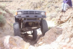Carnage_Canyon_Jun03_16