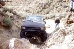 Carnage_Canyon_Jun03_17