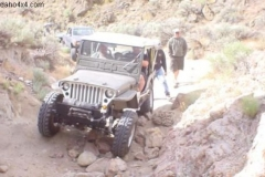 Carnage_Canyon_Jun03_19