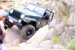 Carnage_Canyon_Jun03_21