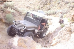 Carnage_Canyon_Jun03_22