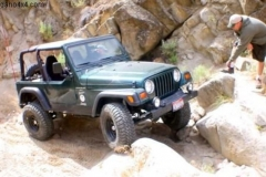 Carnage_Canyon_Jun03_23