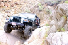 Carnage_Canyon_Jun03_24
