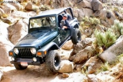 Carnage_Canyon_Jun03_26