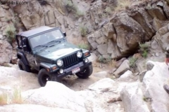 Carnage_Canyon_Jun03_27