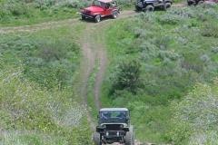 Tiddie_Springs_Trail_Jun04_1