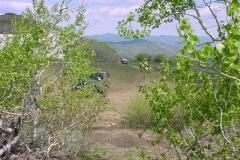 Tiddie_Springs_Trail_Jun04_10