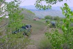 Tiddie_Springs_Trail_Jun04_11