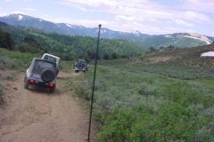 Tiddie_Springs_Trail_Jun04_12
