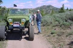 Tiddie_Springs_Trail_Jun04_13