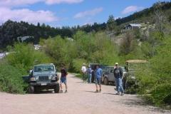 Tiddie_Springs_Trail_Jun04_15