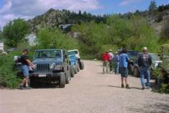 Tiddie_Springs_Trail_Jun04_16