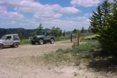 Tiddie_Springs_Trail_Jun04_17