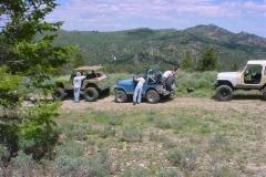 Tiddie_Springs_Trail_Jun04_18