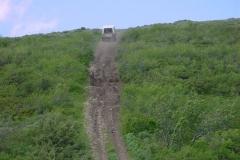 Tiddie_Springs_Trail_Jun04_19