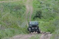 Tiddie_Springs_Trail_Jun04_2