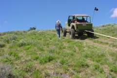 Tiddie_Springs_Trail_Jun04_3