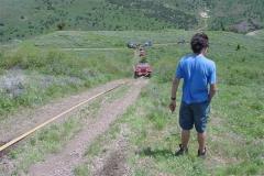 Tiddie_Springs_Trail_Jun04_4