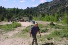 Tiddie_Springs_Trail_Jun04_5